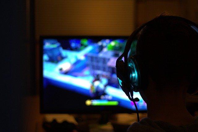 počítačové hry.jpg