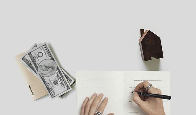 Schválení úvěru